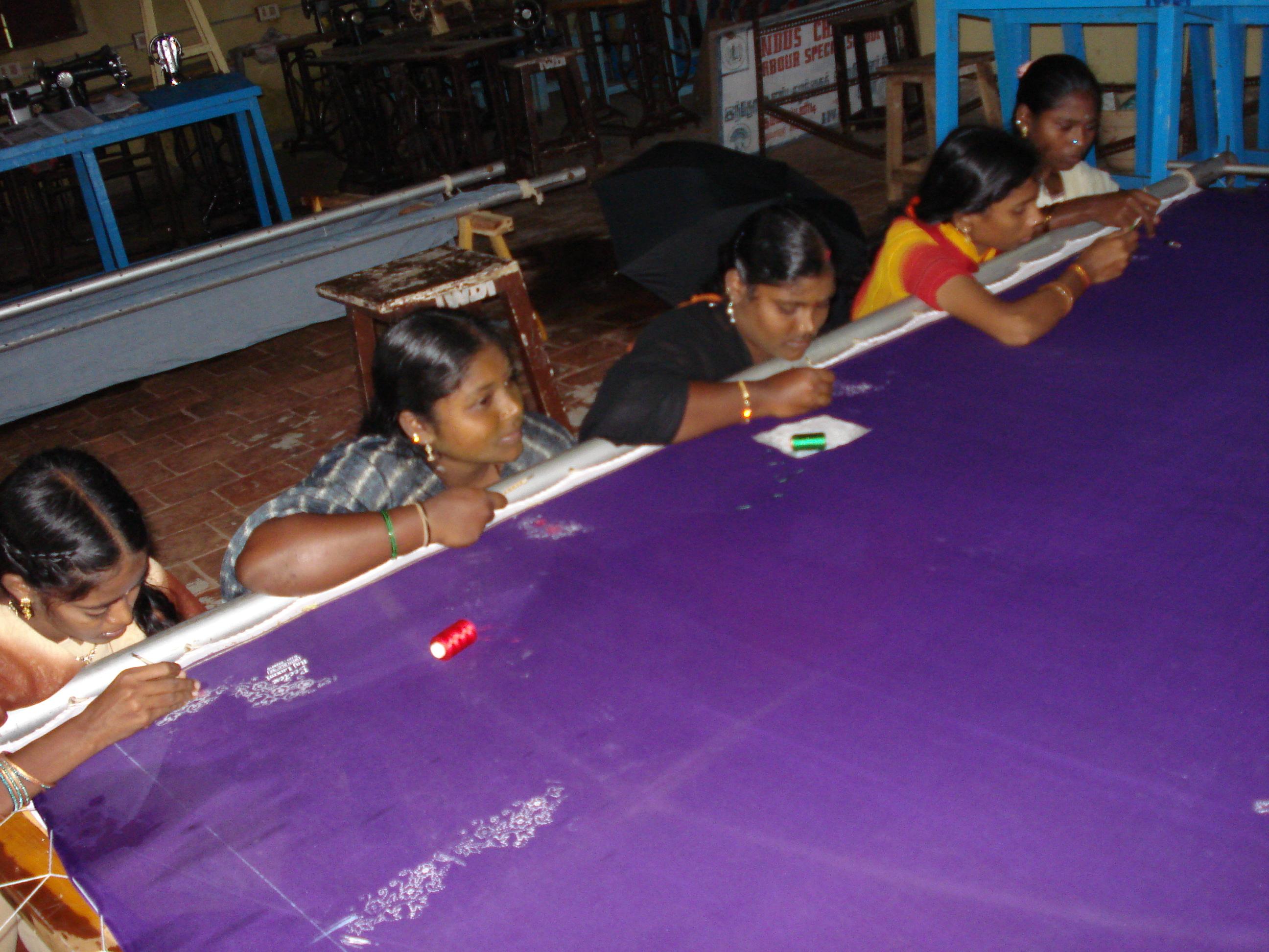 Iwdi Handicrafts
